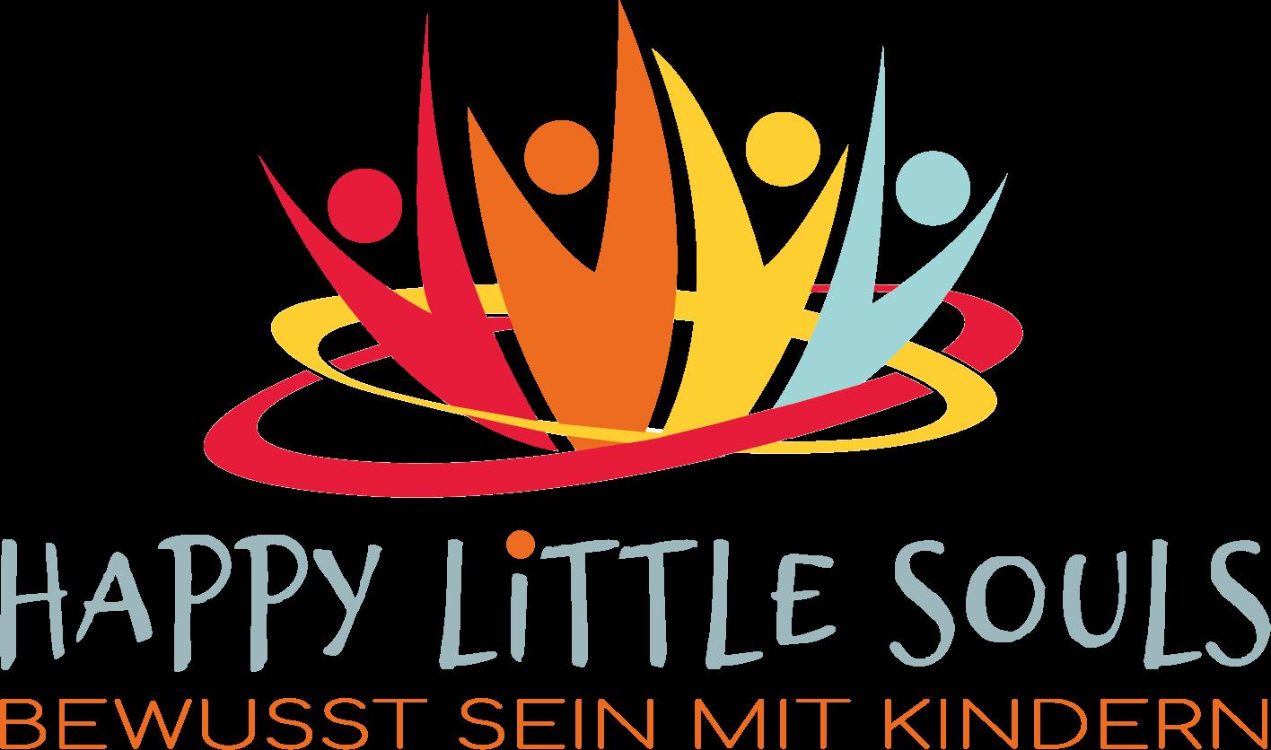 Happy little souls